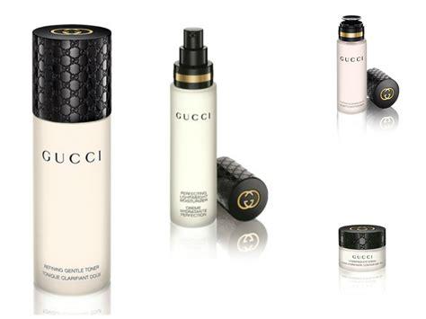Make Up Gucci gucci cosmetics collezione make up