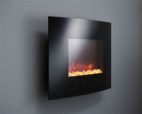 contemporary wall mounted electric fireplaces linear wall mount electric fireplace contemporary