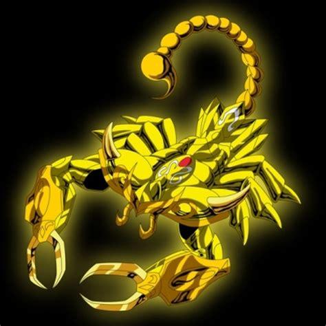 imagenes de zodiaco whatsapp armure d or du scorpion saint seiya les chevaliers du