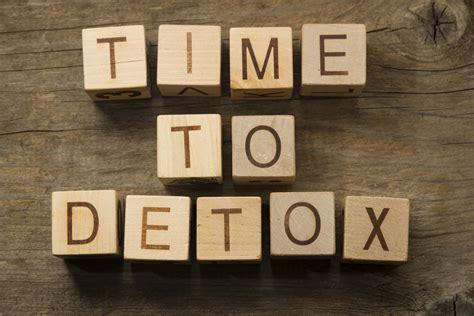 Phone Detox Benefits by 10 Alimentos Detox Para Despu 233 S De Navidades Deguapas
