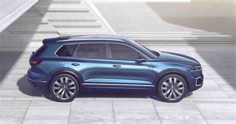 2019 Volkswagen Crossover by 2019 Volkswagen T Prime Crossover Review And Design 2018