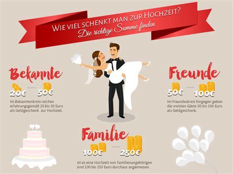 Zu Hochzeit by Geldgeschenke Zur Hochzeit