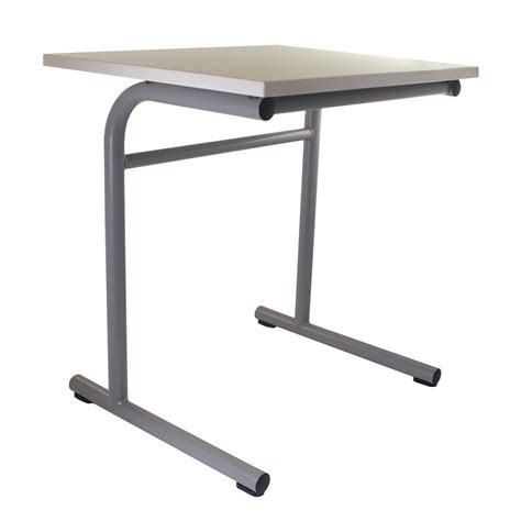 Gestell Tisch by Pro School Table By Fl 246 Totto In The Shop