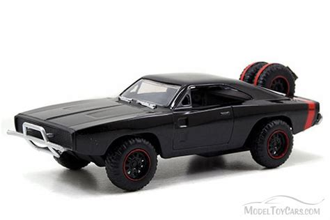 1970 s dodge cars 1970 dom s dodge charger road top black