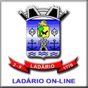 ladario neon p 225 lad 193 on line