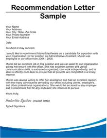 sample reference letter for excellent employee excellent