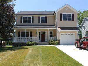 Houses In Nj by Beautiful New House On The Jersey Shore Vrbo