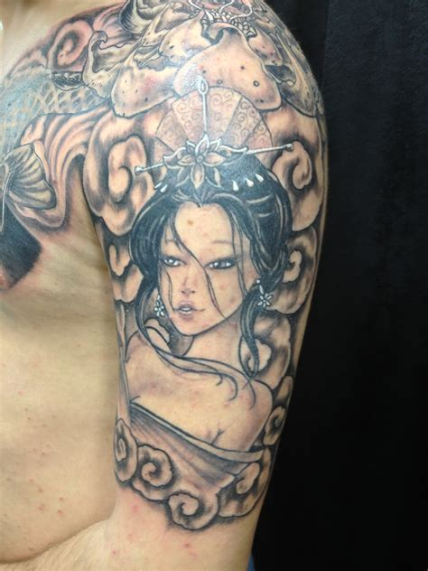 japanese tattoo traditional artist traditional japanese tattoo 03 oldies by tokmakhan on