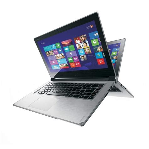 Laptop Lenovo 14 Inc lenovo flex 14d 4gb 500gb 14 inch windows 8 1 laptop