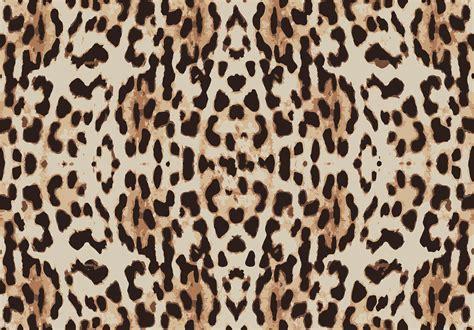 leopard pattern png mod 232 le l 233 opard peau 183 images vectorielles gratuites sur