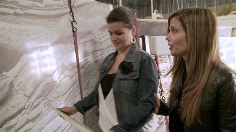 flipping vegas stunning flipping vegas with flipping watch day care house full episode flipping vegas a e