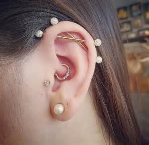 daith piercings for your health bodyjewelry