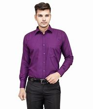 Image result for Tuxedo Shirts