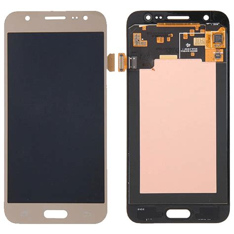 buy  lcd replacement screen  samsung galaxy
