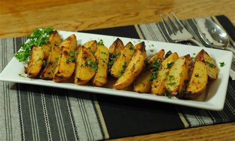 idee de plat simple a cuisiner vous avez besoin d une idee repas soir voil 224 6