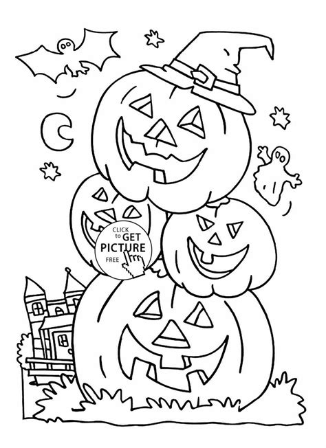 educational halloween coloring pages 100 the lion the witch and the wardrobe coloring pages