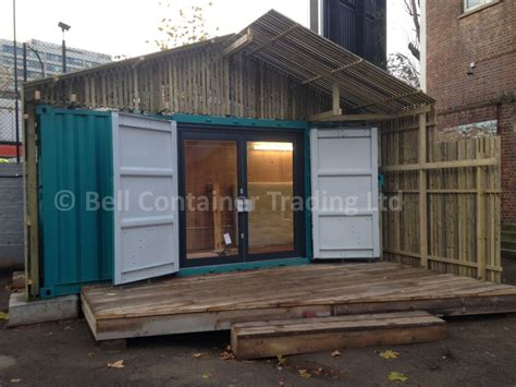 container store shipping container shop plans container house design