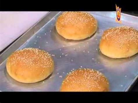 membuat usaha burger pelatihan wira usaha membuat burger bun info dvd tutorial