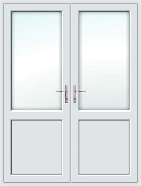 upvc patio doors upvc doors diy doors