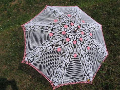 pattern crochet umbrella 18 best images about crochet umbrella on pinterest filet