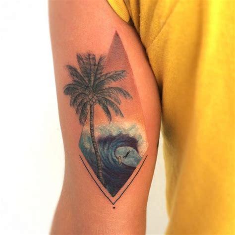 best 25 tree tattoos ideas 100 best 25 tree designs best 25 forest