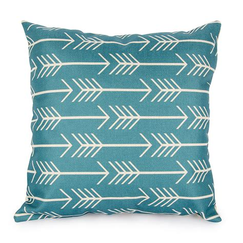 decorative sofa pillow picture more detailed picture cushion cover picture more detailed picture about