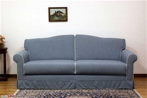 divani 160 cm divano letto 160 cm mondo convenienza divani e