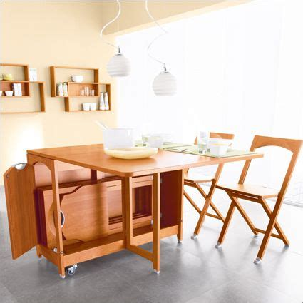 kitchen folding table 164 best images about folding dining room tables on tablecloths and
