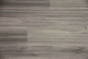 pressed edge collection laminate sterling walnut
