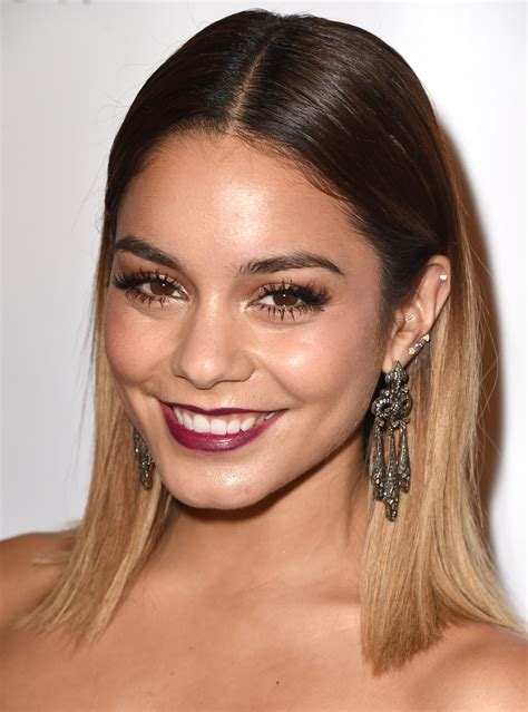 vanessa hudgens and 1st name all on people named vanessa songs books gift