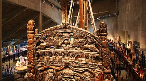 vasa museum stockholm visit the vasa historic warship museum in stockholm sweden