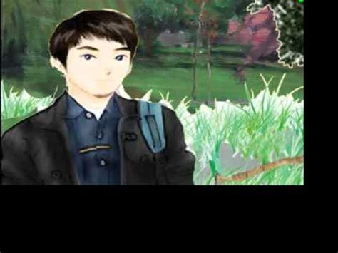 film anak laki laki pohon apel dan anak laki laki youtube
