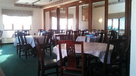 boylston house of pizza the 10 best restaurants near old stone church tripadvisor