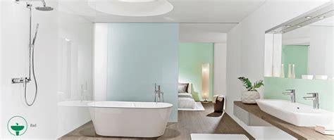 badezimmer spiegelschrank entsorgen bad gro 223 handel badeinrichtung badm 246 bel badausstellung b 228 der