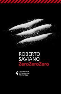 libro zero frasi di quot zero zero zero quot frasi libro frasi celebri it