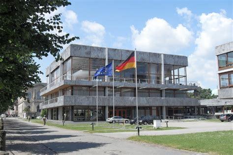 bundesverfassungsgericht robe gauweiler s challenge an update