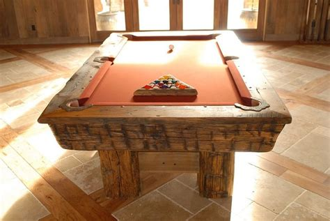 pool table area rugs 17 best images about billiard room bar on white area rug billiard pool table and