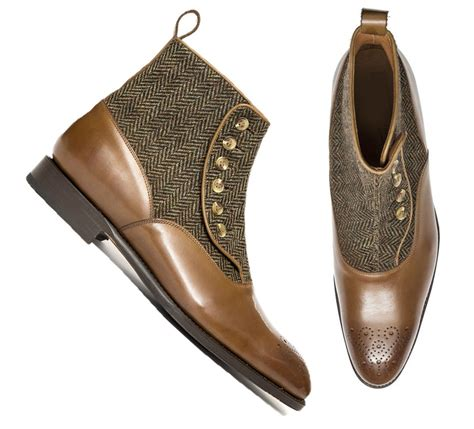 Handmade Mens Clothing - quot handmade quot find offers and compare prices at