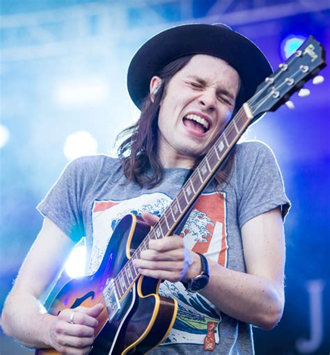 james bay height james bay height weight body measurements celebrity stats