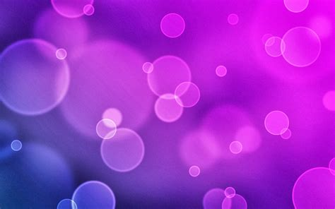 background ungu purple background wallpaper wallpapersafari