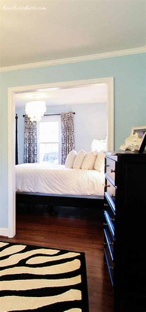 before after dark and moody bedroom makeover design small bedroom layout cheap decorating ideas for walls cool