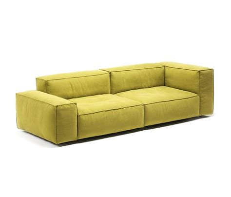 piero lissoni sofa piero lissoni neowall sofa