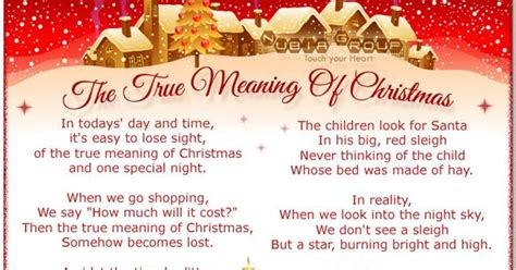 christian meaning of christmas tree my focus is more on
