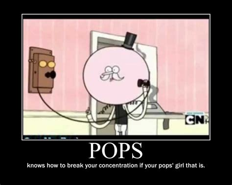 Funny Regular Show Memes - the gallery for gt regular show pops