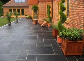 Slate Patio External Tiles Wellington Tile Warehouse