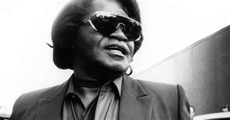 james brown  feel good rolling stone