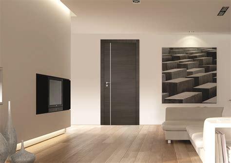 luxury home design magazine circulation shining exle of contemporary design the of design