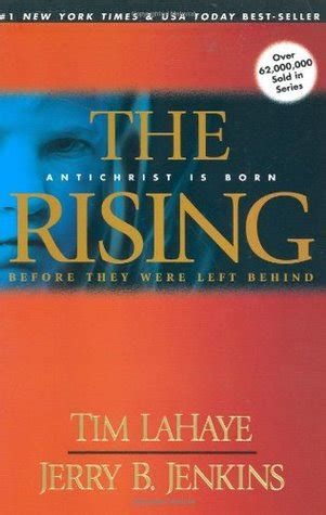 the rising antichrist is 0842361936 the rising antichrist is born 2005 read online free book by tim lahaye in epub txt