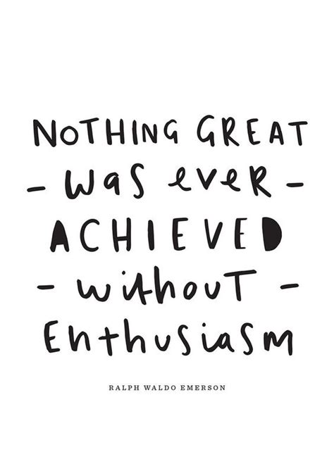 printable ralph waldo emerson quotes products quotes and ralph waldo emerson on pinterest