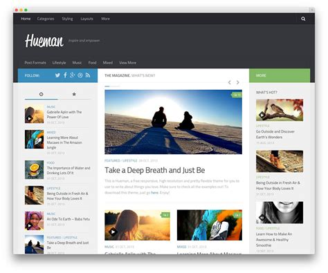 free wordpress photoblog themes how to customize wordpress theme wordpress themes